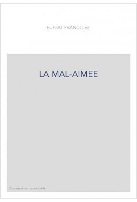 LA MAL-AIMEE