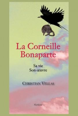 LA CORNEILLE BONAPARTE