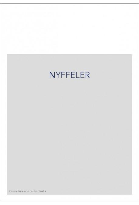 NYFFELER