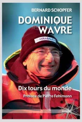DOMINIQUE WAVRE