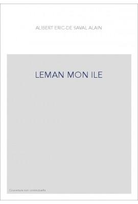 LEMAN MON ILE
