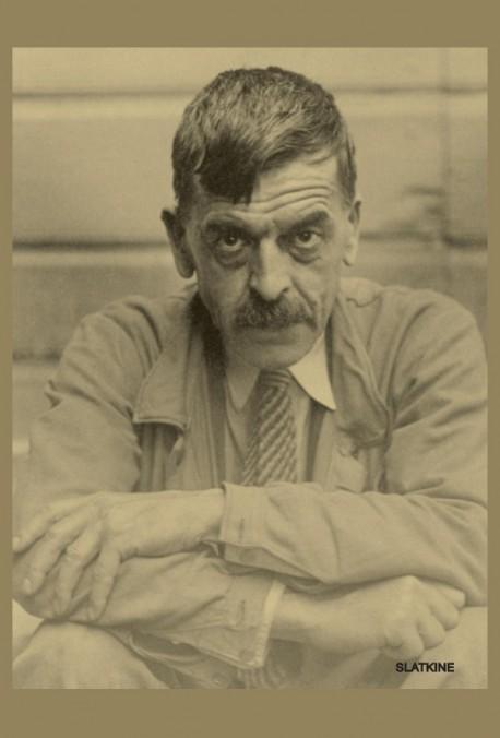 VIES DE C.F. RAMUZ