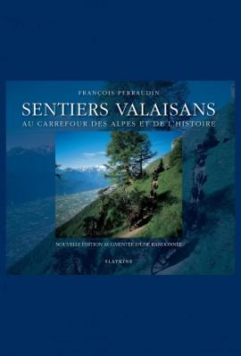 SENTIERS VALAISANS