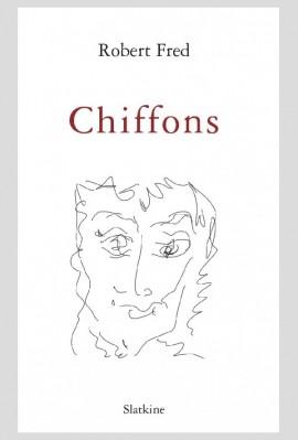CHIFFONS
