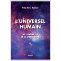 L'UNIVERSEL HUMAIN
