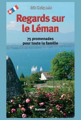 REGARDS SUR LE LEMAN