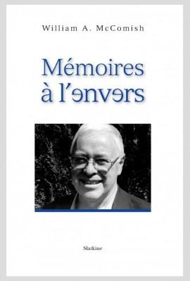 MEMOIRES A L'ENVERS