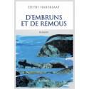 D'EMBRUNS ET DE REMOUS