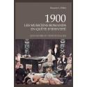 1900 LES MUSICIENS ROMANDS EN QUÊTE D'IDENTITÉ