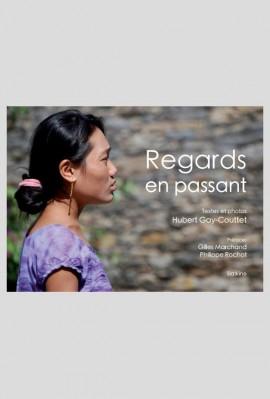 REGARDS EN PASSANT