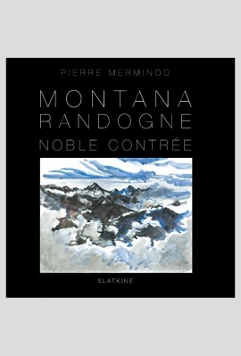 MONTANA - RANDOGNE