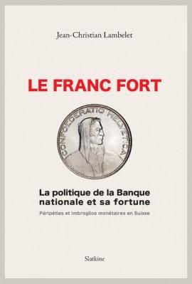 LE FRANC FORT