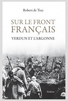 SUR LE FRONT FRANÇAIS