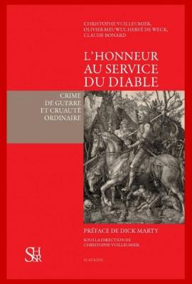 L'HONNEUR AU SERVICE DU DIABLE