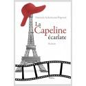 LA CAPELINE ÉCARLATE