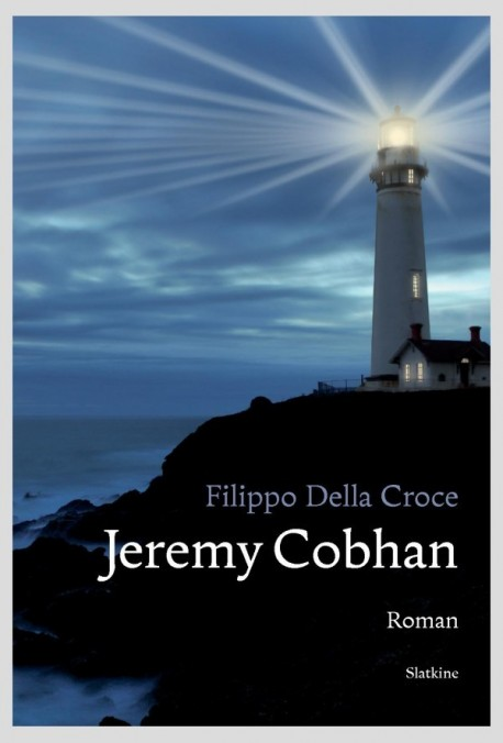 JEREMY COBHAN