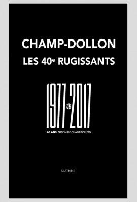 CHAMP-DOLLON