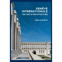GENÈVE INTERNATIONALE