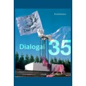 DIALOGAI 35
