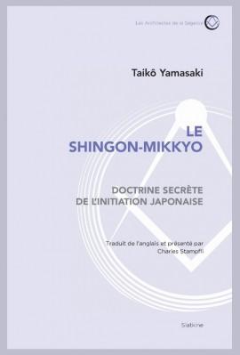 LE SHINGON-MIKKYO