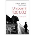 UN PARMI 100'000