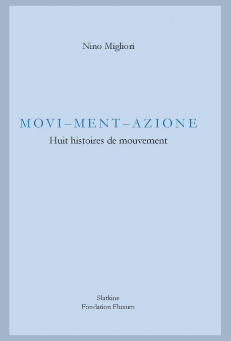 MOVI-MENT-AZIONE