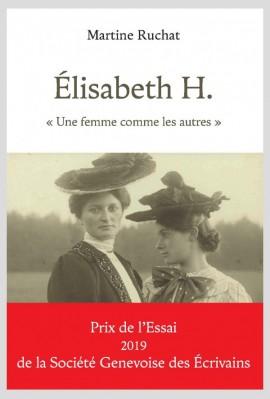 ELISABETH H