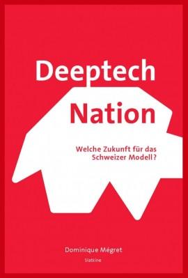 DEEPTECH NATION