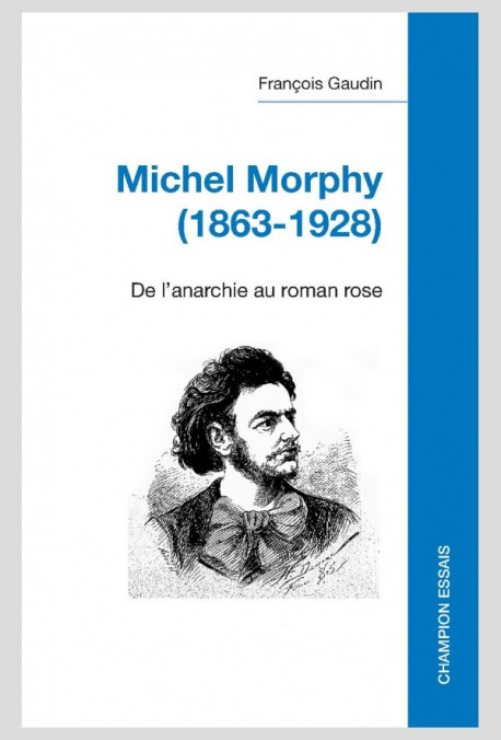 MICHEL MORPHY (1863-1928)